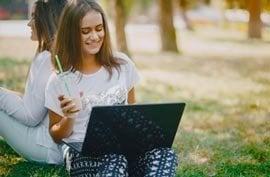 Cursos online bachillerato
