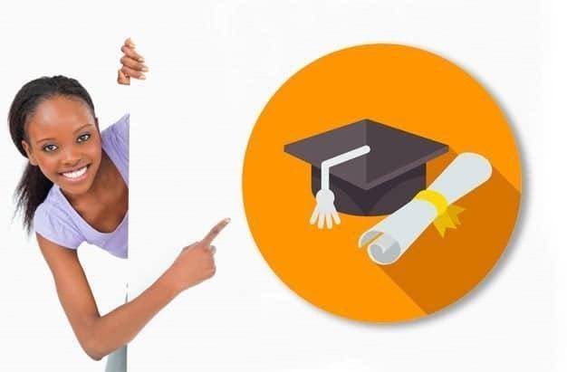 gestion academica