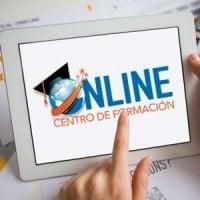 cursos acceso universidad pau