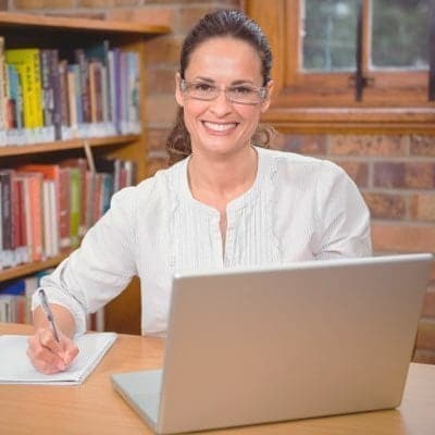 Online classes for baccalaureate