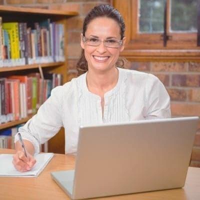 clases online para bachillerato