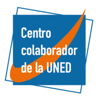 Partner centre Uned