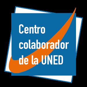 Centro colaborador Uned