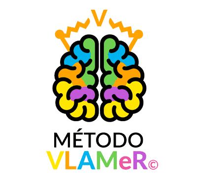 El método Vlamer