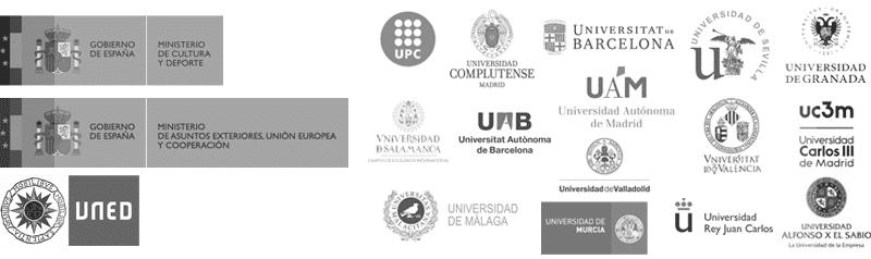 Estudiantes Internacionales en España