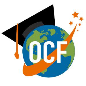 OCF Acceso a la Universidad española