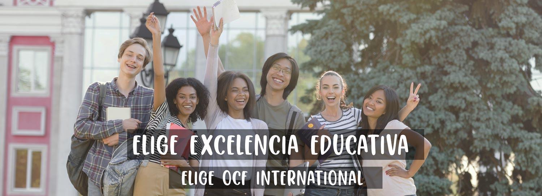 Curso preparación PCE UNED Extranjeros