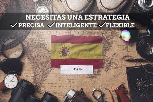 Homologación títulos extranjeros en España