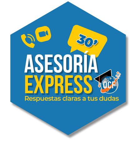 ASESORÍA Y GESTIÓN PARA ESTUDIANTES EXTRANJEROS